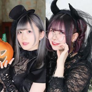 ねるぷ&ビスケ_02